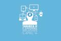 Tarabica 14 - Windows Embedded 8 Handheld