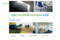 C2C en Gebiedsontwikkeling. Jos Schild & Sebastiaan van der Haar Hoofddorp   06-06-2013.