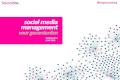 Social Media Management voor gevorderden