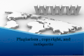 Plagirism project   nadin kouta done!!!!!!!!!!fgvgfg
