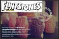 Flintstones Fun Facts