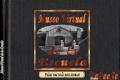 90211 Escuela Franquiesta Museo Virtual