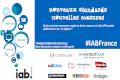 Table ronde Colloque IAB 2014: Nouveaux standard, nouvelles mesures sur le digital