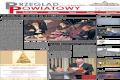 Przegląd Powiatowy Nr 88 - grudzień 2010
