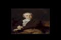 William Blake (1757–1827) Mystical poet and artist