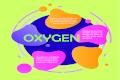 Oxygen Infographic