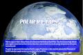 Polar Ice Caps infographic