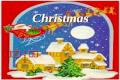 Christmas 高一( 1 )班 Christmas is coming Merry Christmas The Origin of Christmas Christmas Spirit.