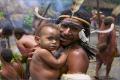 Indigenous Cultures Worth Exploring