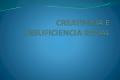 Creatinina e Insuficiencia Renal