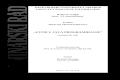 Suvajac Drazen-Uvod u Java Programiranje
