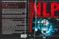 53798735 NLP Uvod u Neurolingvisticko Programiranje