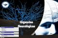 Urgencias neurologicas