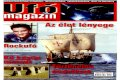 ufo magazin 2011 07 by boldogpeace