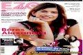 ezo elet magazin 2011 04 by boldogpeace
