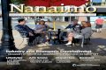 Special Features - Nanaimo Chamber Better Communities