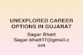 Unexplored career opportunities