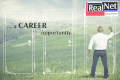 Brochure   career opportunities