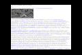 Teoría Completa Sobre La Célula en un solo archivo