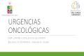 URGENCIAS ONCOLGICAS - INICIO - al diagnstico de la deshidrogenada lctica (LDH), creatinina o cido rico EXTENSION DE LA ENFERMEDAD Recuento de leucocitos elevados Infiltracionorganos-