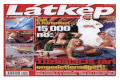 latkep magazin 2012 01 by boldogpeace