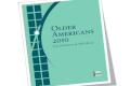 [2010. Indicator 1 – Number of Older Americans.