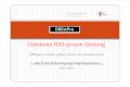 Info Database RAB Proyek Gedung