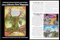 2014 Literary Art Magazine