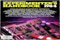 COMPUTERS EXPERIMENTER'S HANDBOOKآ® 1984 COMPUTERS EXPERIMENTER'S & ELECTRONICS HANDBOOKآ® 1984 Successful
