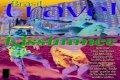 Brasil Travel News 313 - Kissimmee