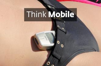 Think Mobile - Financelab