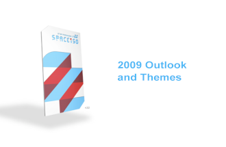 2009 Themes // Ideas Are Awesome