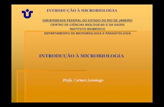 Morfologia Bacteriana.pdf