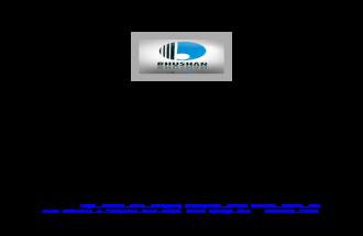 Profile of Bhushan Steels