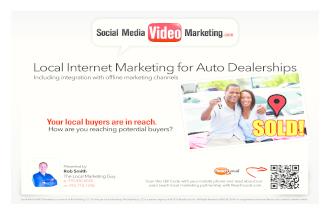 Auto dealer-local marketing-rob-smith-970-710-1298