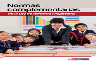 Normas complementarias-de-la-ley-de-reforma-magisterial (1)