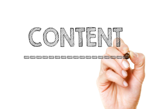 14 Tips To Source And Create Great Content For Social Media