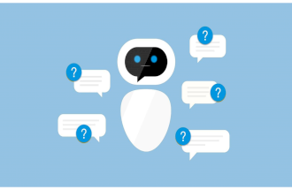 11 Ways To Gain Organic Traffic With Your Chat Bots