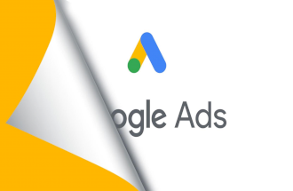 The Beginner's Guide to Making Money with Google Ads