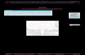 Application Analysis of Operating System Teaching Based on Case Teaching Method