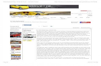 700r4 Rebuild Tips, Tricks & Tools - Corvette Forum