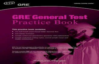 Gre 0809 practice_book