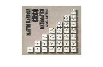 Circo matematico   martin gardner