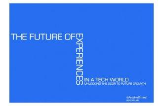 Trends: Unlocking The Door To Future Growth!