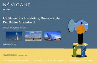 Navigant Ca Rps Infocast Webinar 3 Feb2011