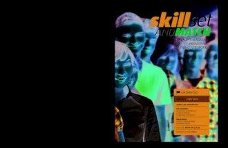 Skillset Match Vol1 2014