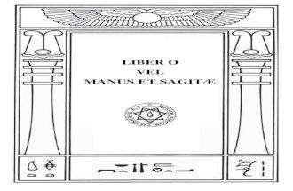 Liber6 o vel_manus_et_sagitae