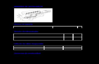 78791852 sistema-de-combustivel-volvo-fh12-d12 a-1