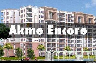Akme Encore