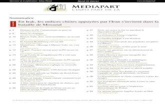 Journal mediapart du_24_janvier_2017